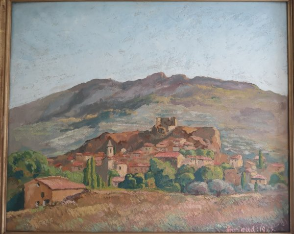 beaumes_dentelles_45_agr